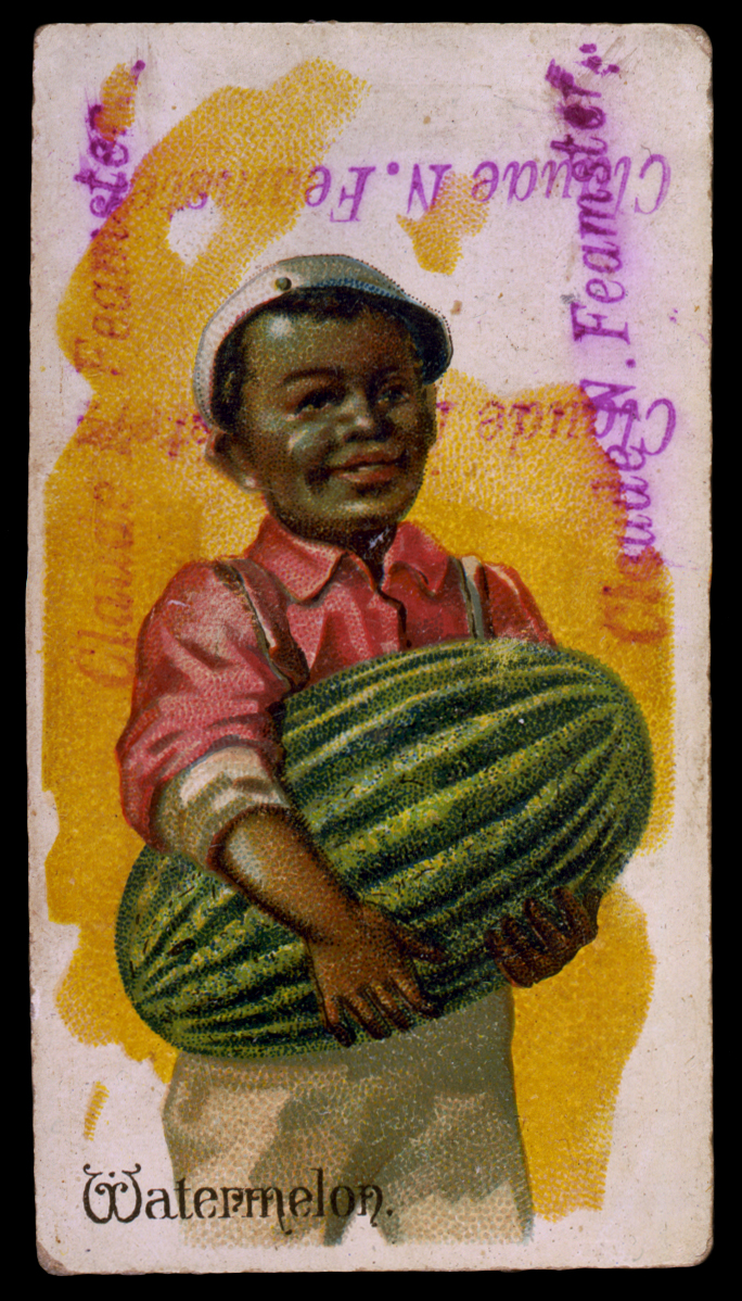 Black_boy_carrying_a_watermelon_lithograph.jpg