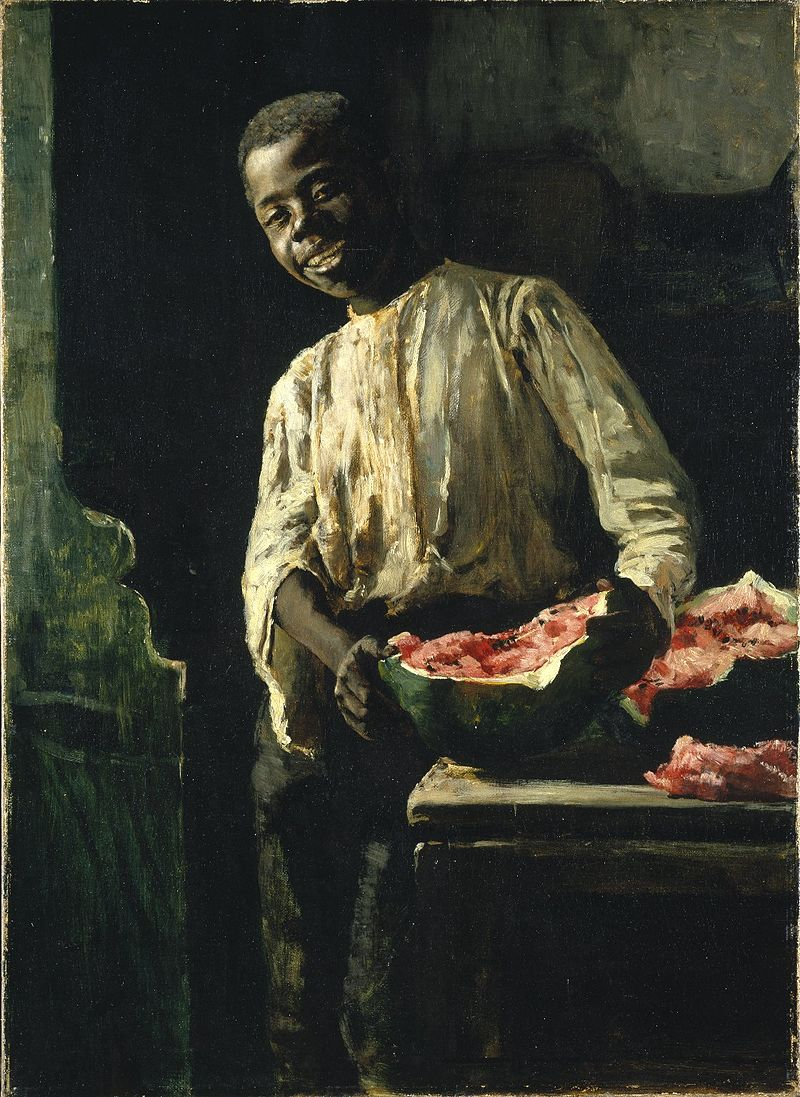 Thomas_Hovenden_I_Know'd_It_Was_Ripe_c._1885.jpg