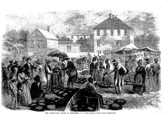 Watermelons_in_Frank_Leslie's_Illustrated_Newspaper_1866-12-15_p_197.jpg