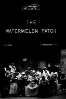 140979-the-watermelon-patch-0-230-0-345-crop.jpg