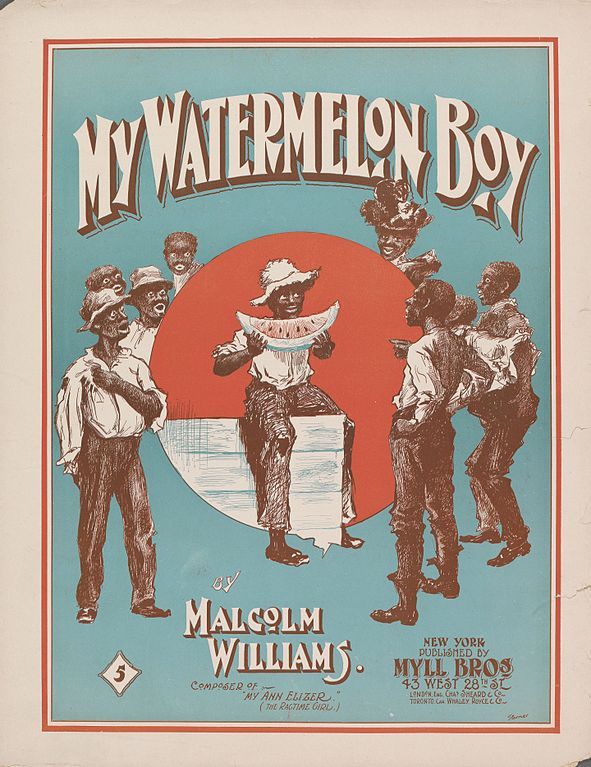 My_watermelon_boy_(NYPL_Hades-609710-1256488).jpg