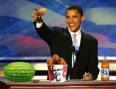 ObamaFriedChicken.jpg