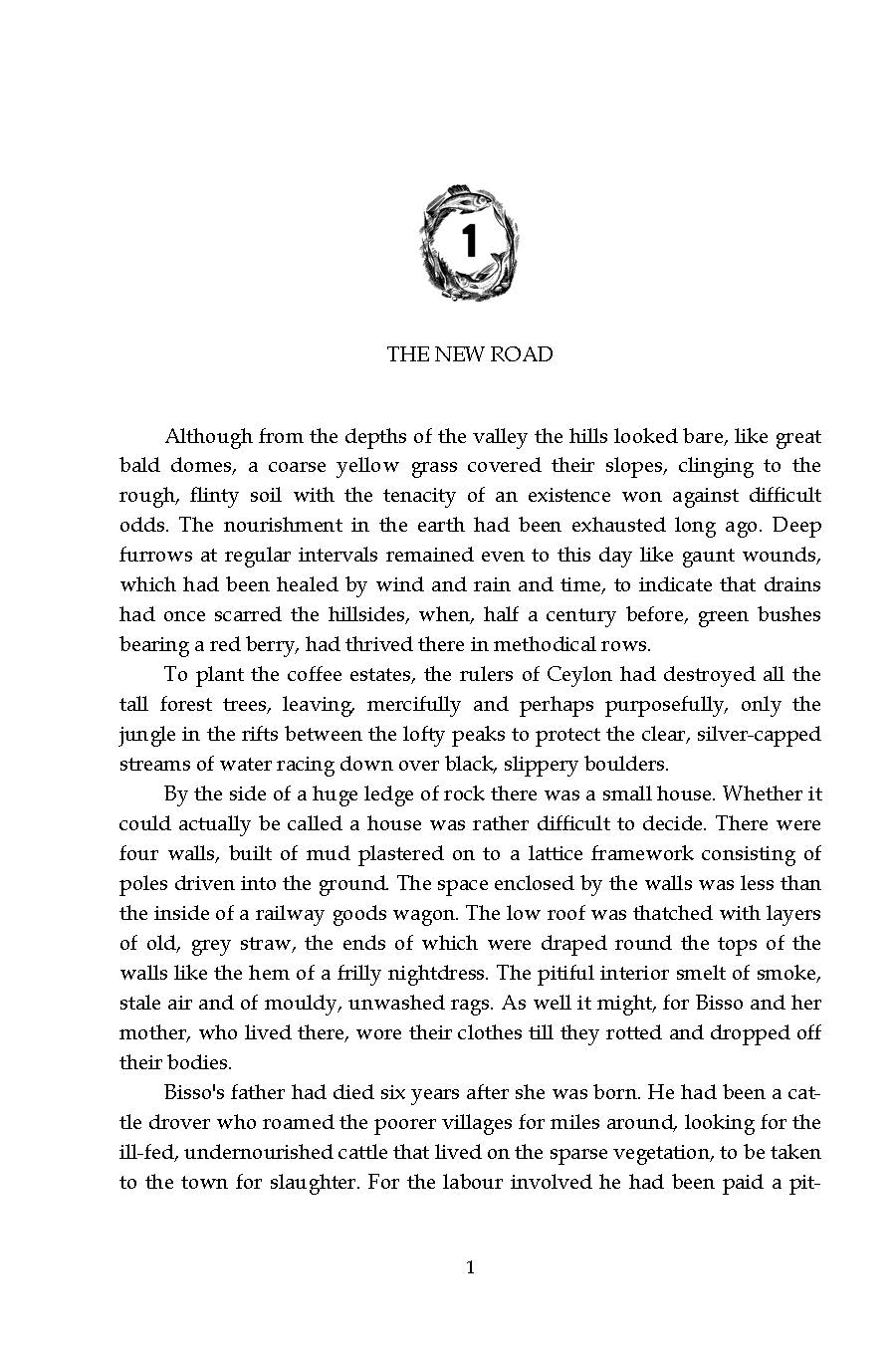 jgre050217 (final text)_Page_03.jpg