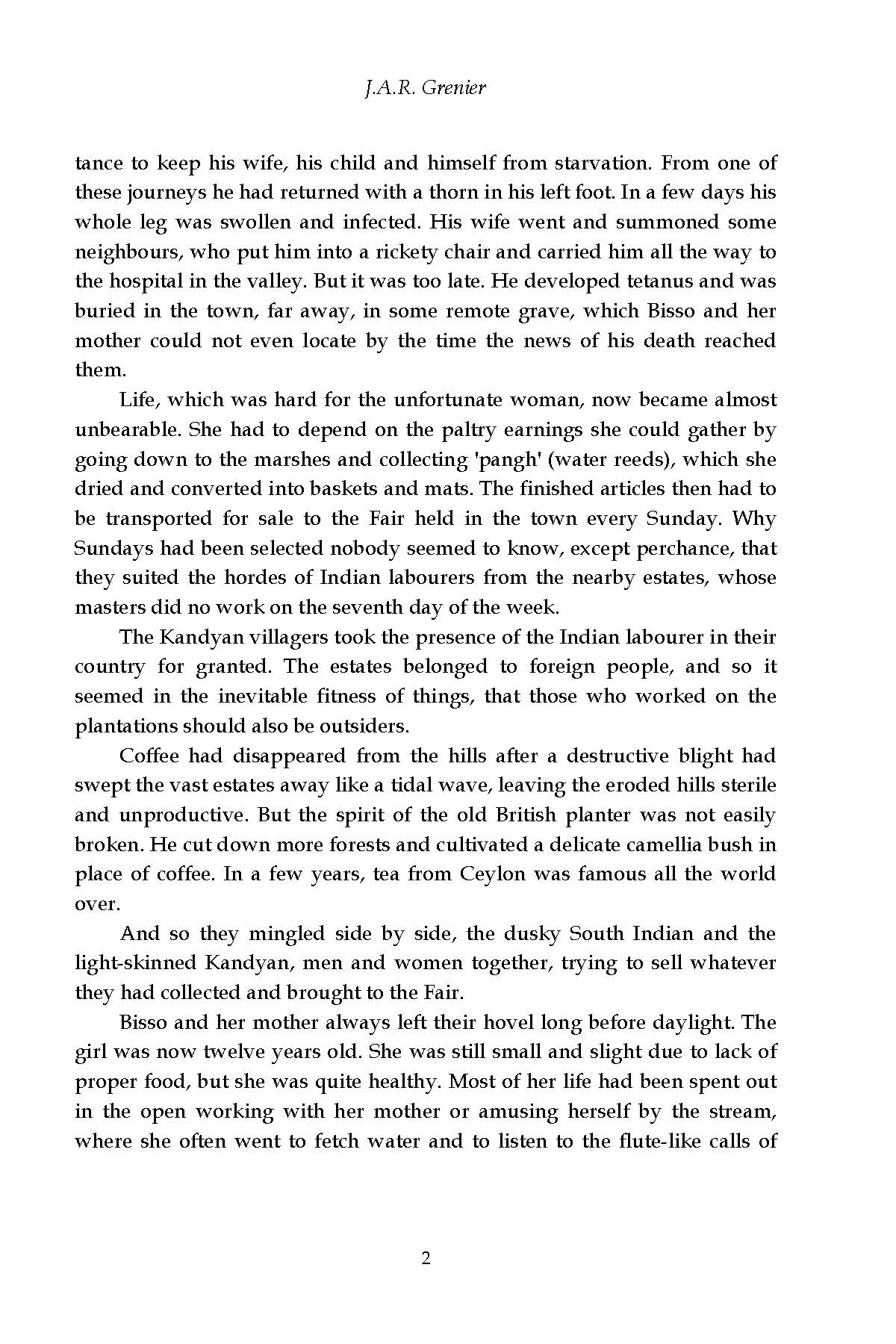 jgre050217 (final text)_Page_04.jpg