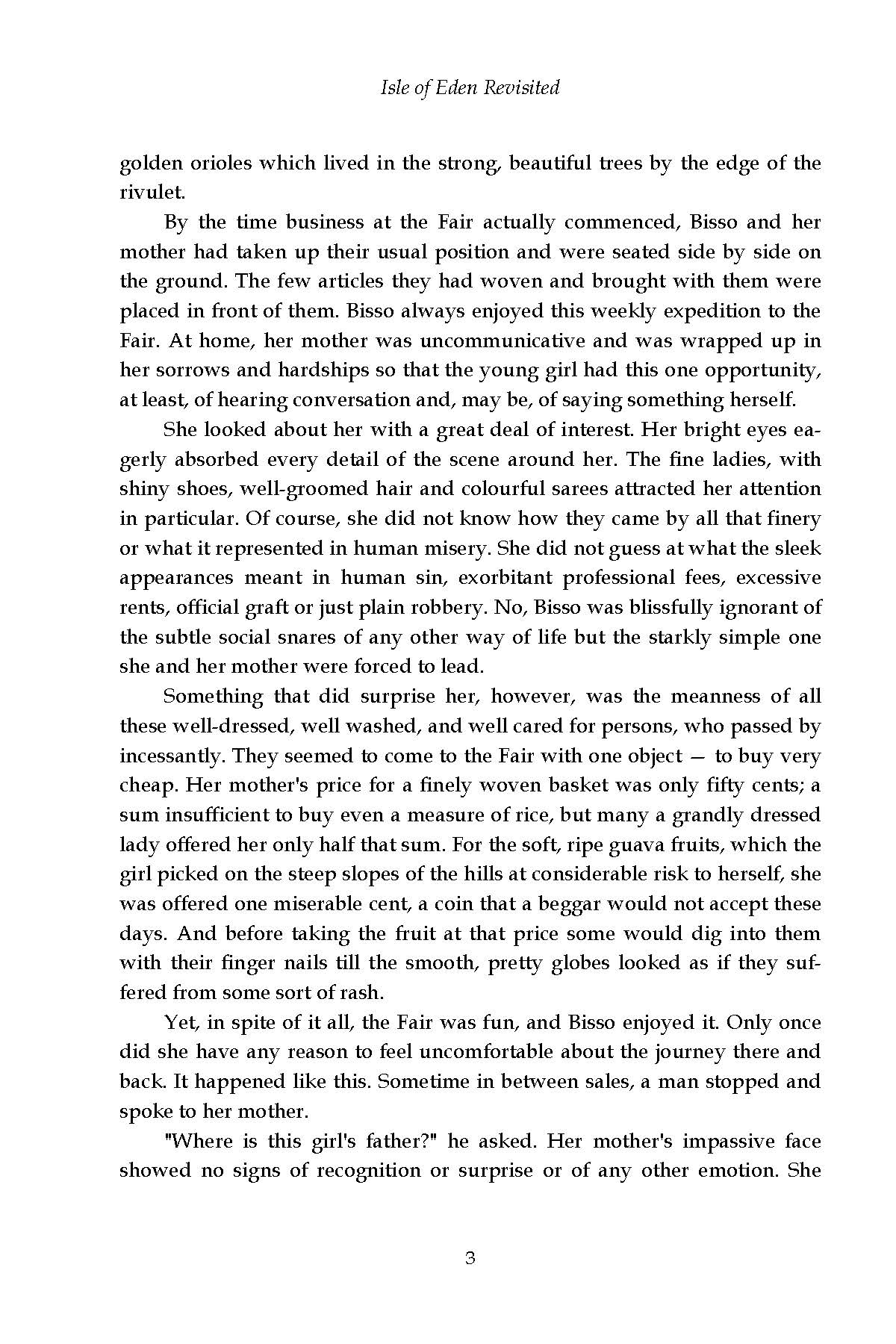 jgre050217 (final text)_Page_05.jpg