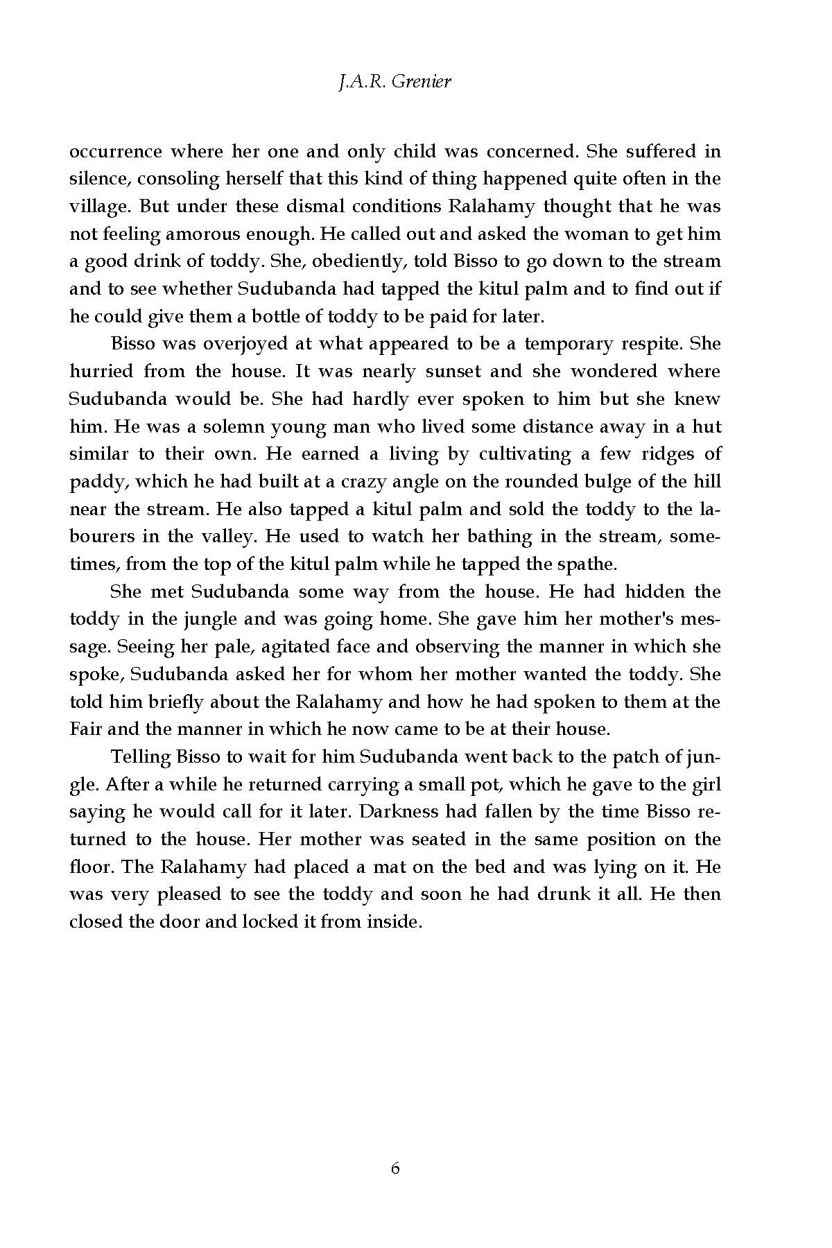 jgre050217 (final text)_Page_08.jpg