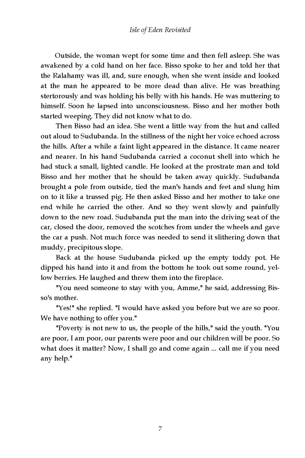 jgre050217 (final text)_Page_09.jpg