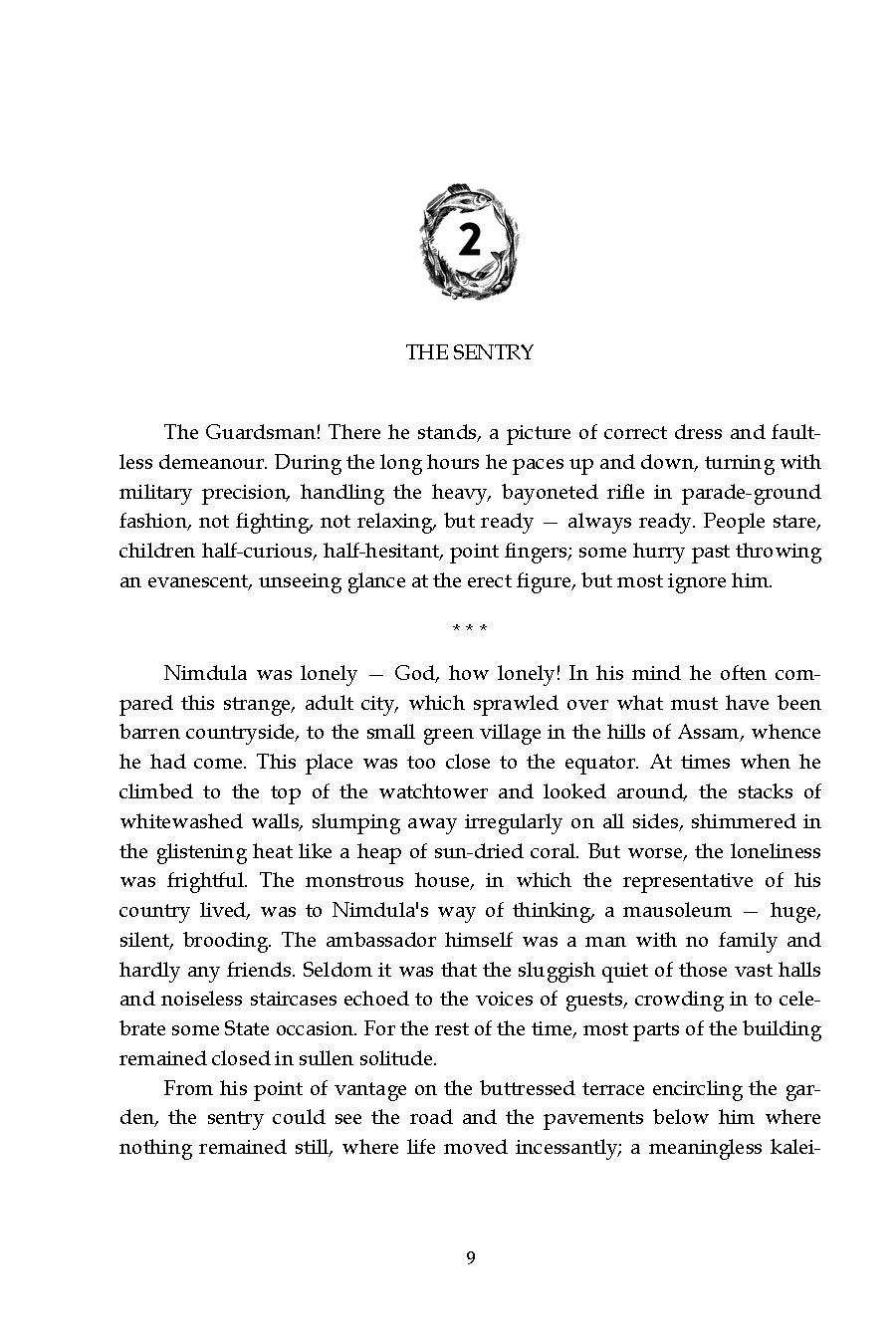 jgre050217 (final text)_Page_11.jpg