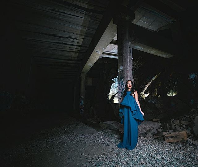 •another shot from the tunnels the other night• @itspiduh - #irixusa #irix15mm #portrait #amazing_longexpo #softbox #splendid_shotz #simplyadventure #sharetravelpics #chasingemotions  #pnwonderland #night_photography  #igshotz #beautiful_colors #modeling #theoutbound #ig_myshot #igmasters #huffpostgram #huckberry #wanderlust #VisualsCollective #welivetoexplore #portraitphotography #ignorcal  #WestCoast_Exposures #livetravelchannel #beautifuldestinations #neverstopexploring