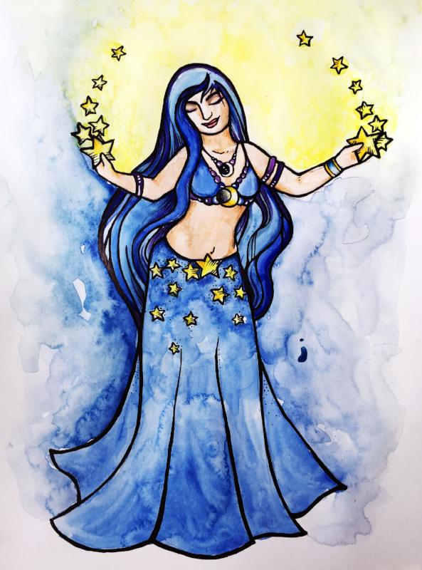 celestial dancer.png