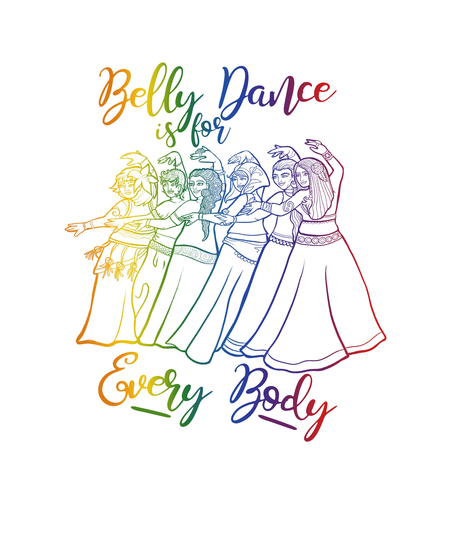 belly dancer3 4.png