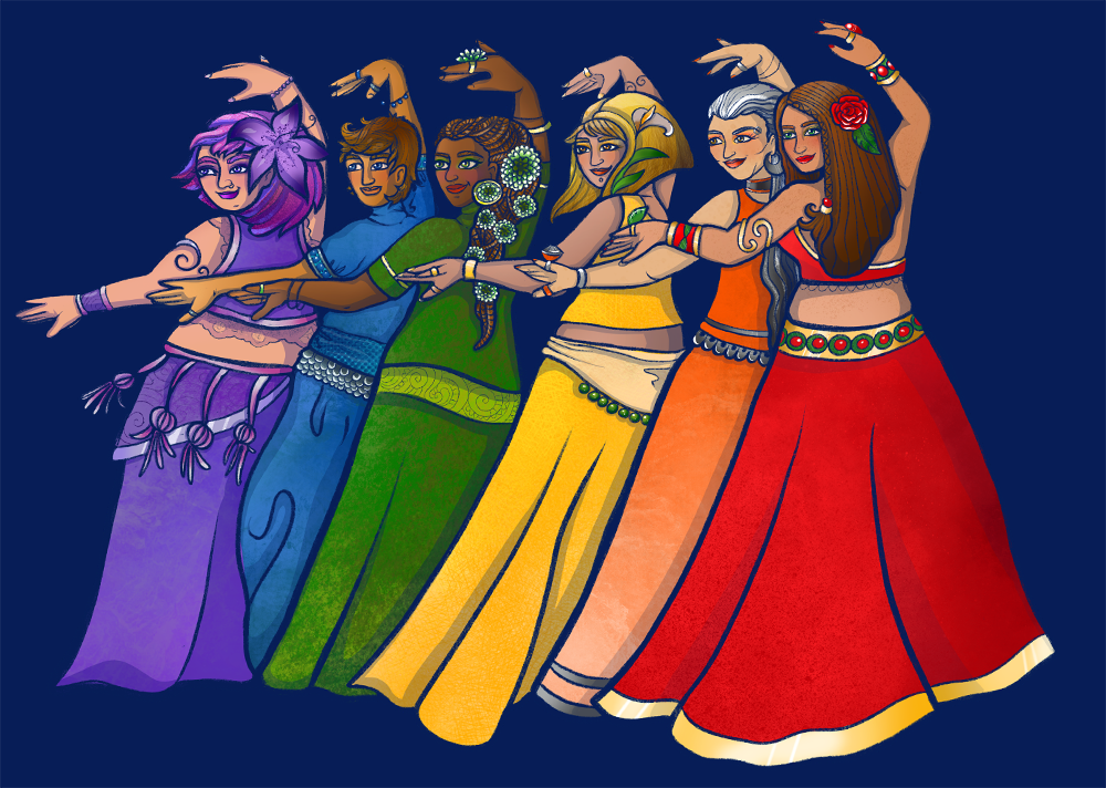 belly dancers small w4r.png