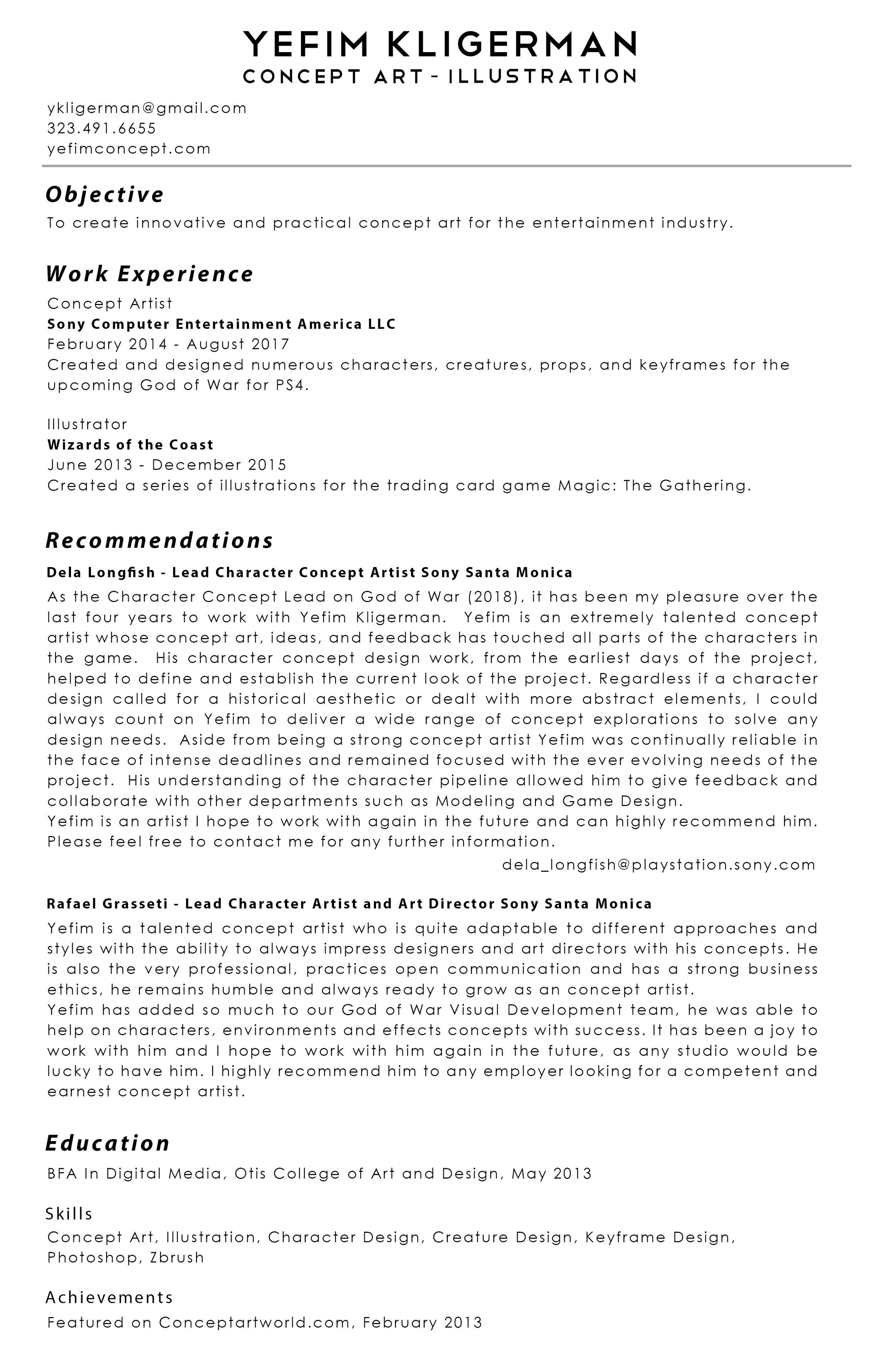 resume3.jpg