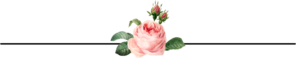BLM_Application_Header_Rose.png