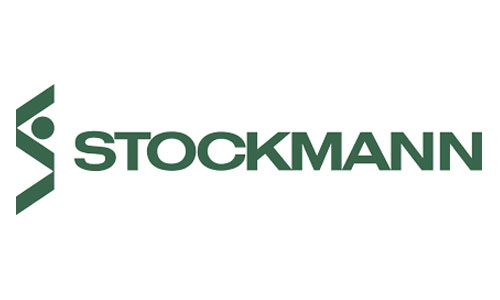 Stockmann.jpg