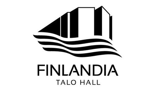 Finlandia-hall.jpg