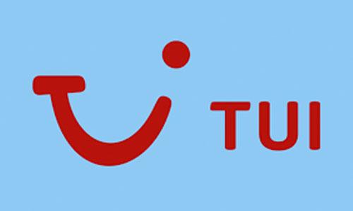 TUI.jpg