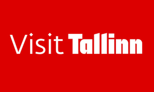 Visit Tallinn.jpg