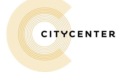 Citycenter.jpg