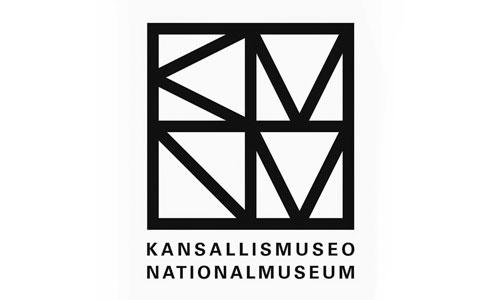Kansallismuseo.jpg