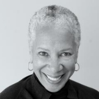 Angela Glover Blackwell (Chair) - Founder and CEOPolicyLink