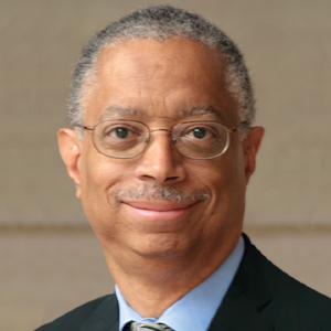 - William Spriggs III, PhDChief Economist - AFL-CIOProfessor of Economics - Howard University