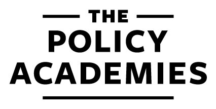 The Policy Academies