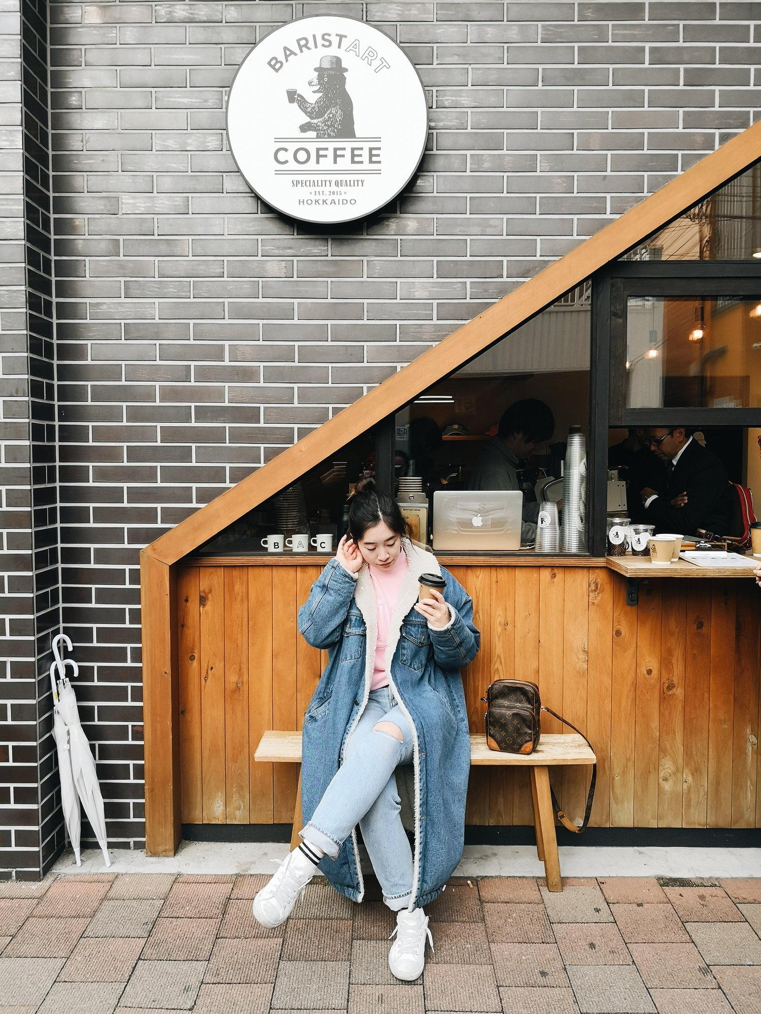baristart-coffee-sapporo-04.jpg