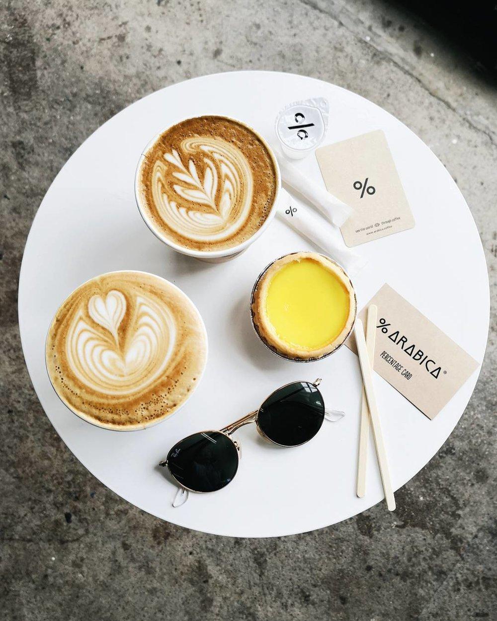 arabica-coffee-hong-kong-01.jpg
