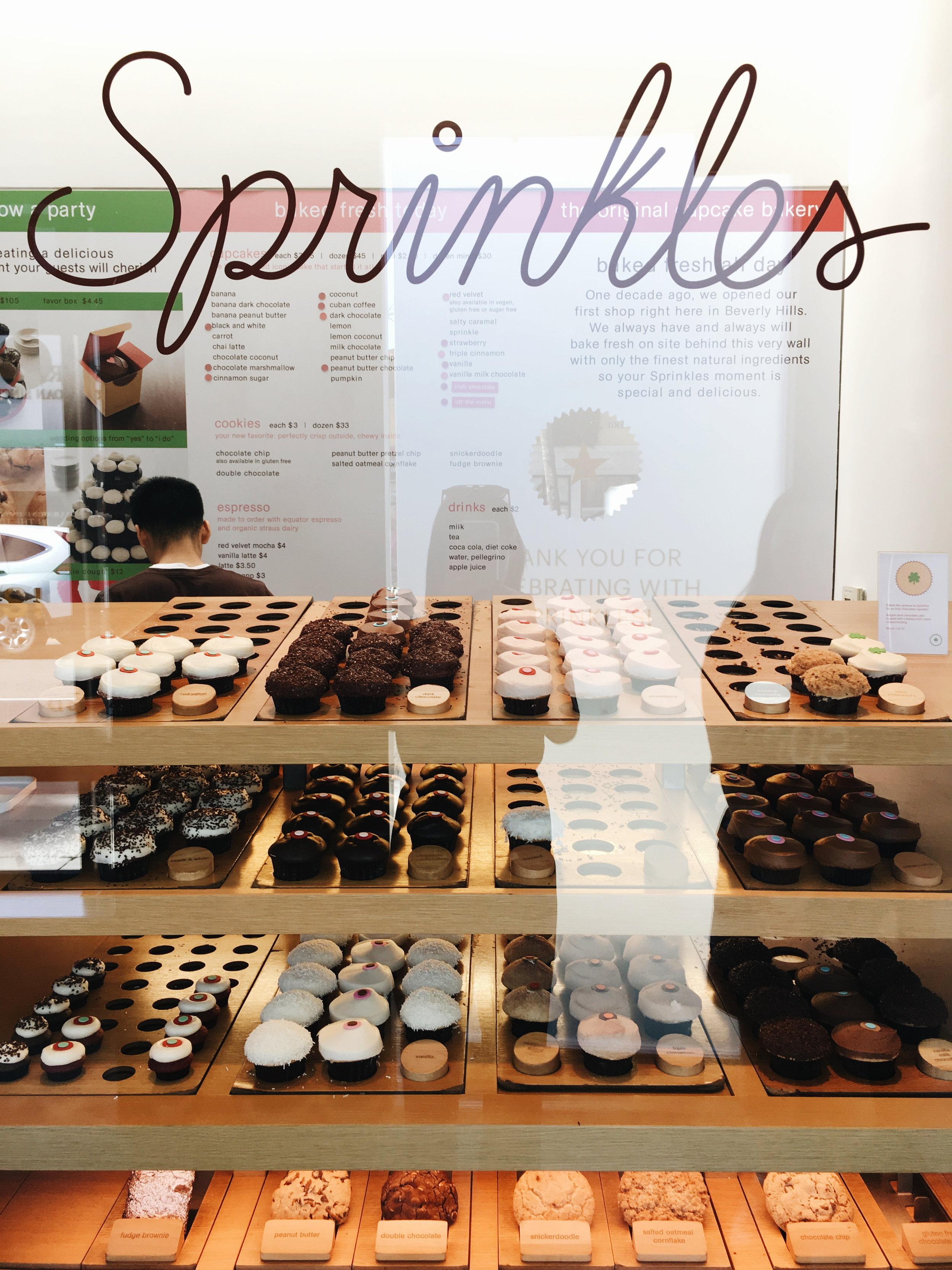 sprinkles-los-angeles-01a.jpg