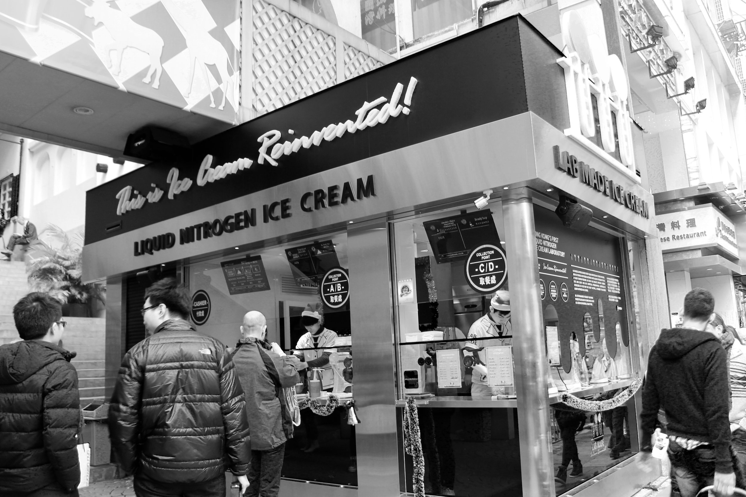 lab-made-ice-cream-hong-kong-01.jpg