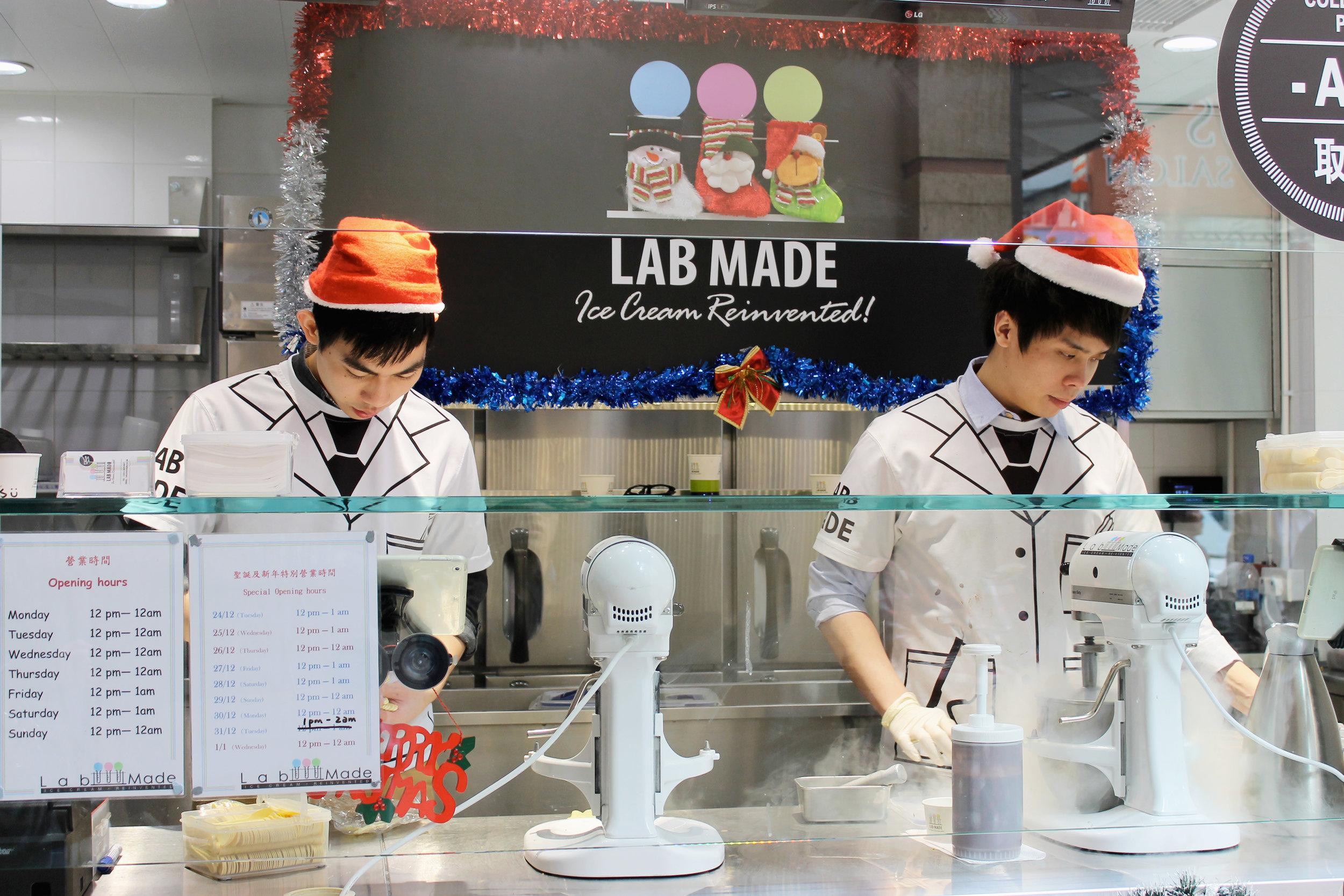 lab-made-ice-cream-hong-kong-02.jpg