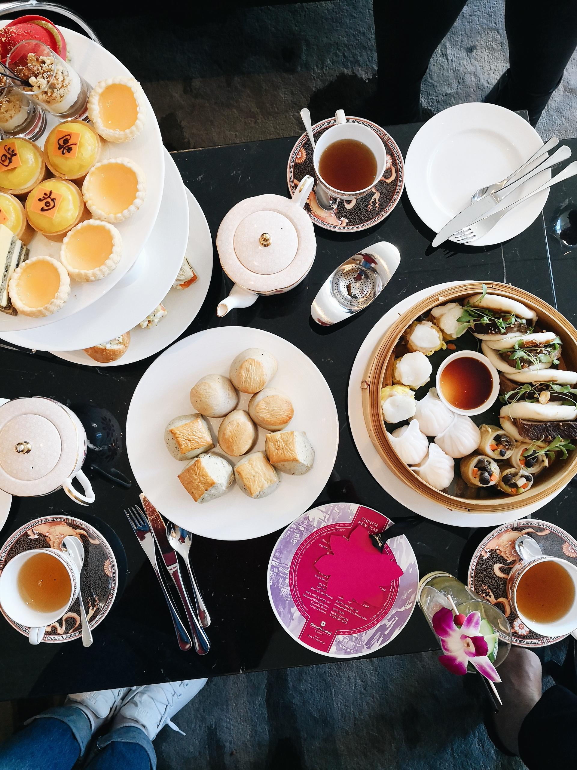 shangri-la-toronto-afternoon-tea-chinese-new-year-03.jpg
