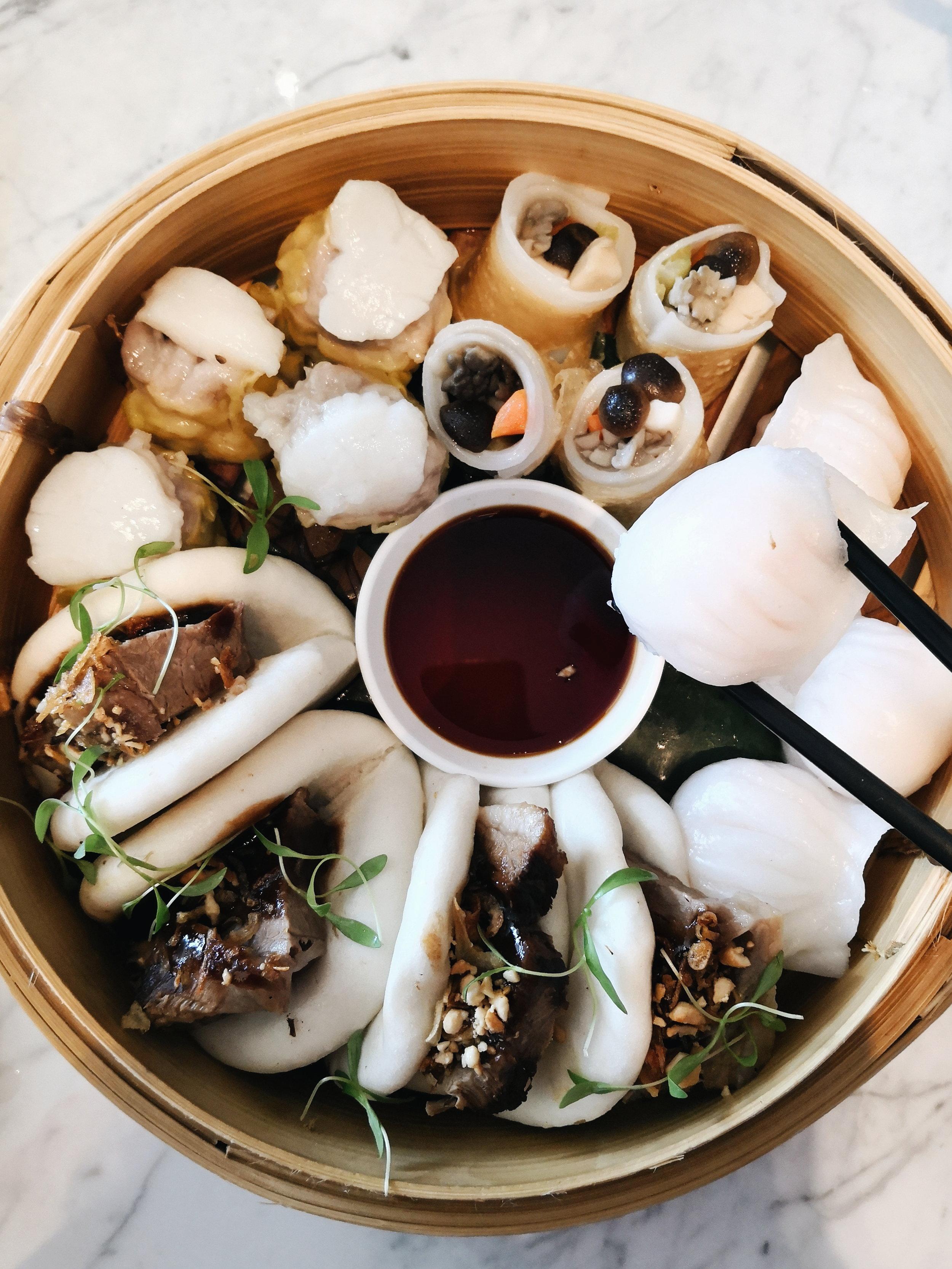 shangri-la-toronto-afternoon-tea-chinese-new-year-02.jpg