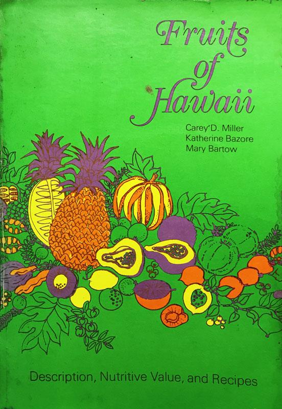 fruits of hawaii book.jpg
