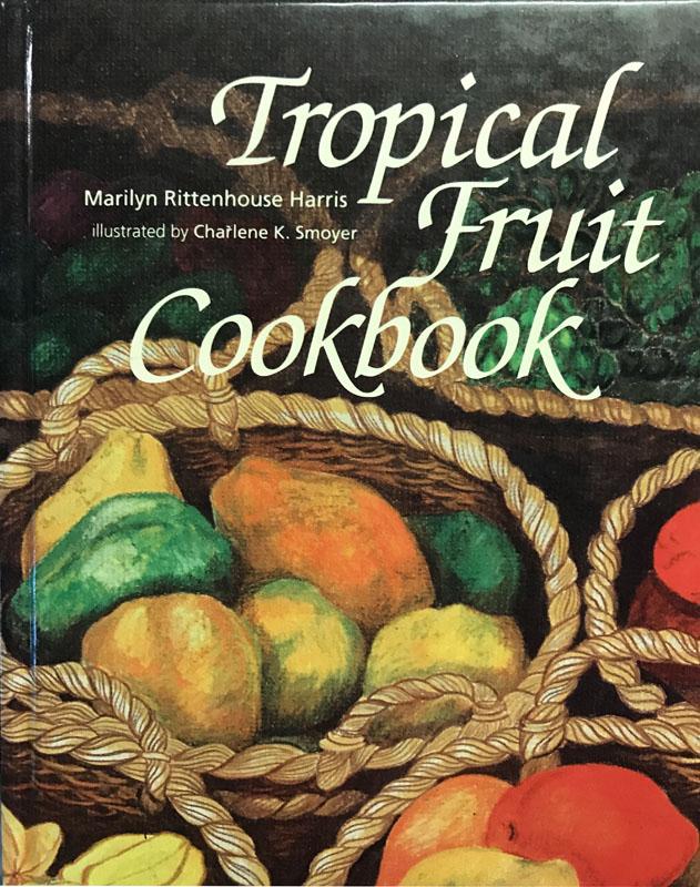 tropical fruit cookbook.jpg