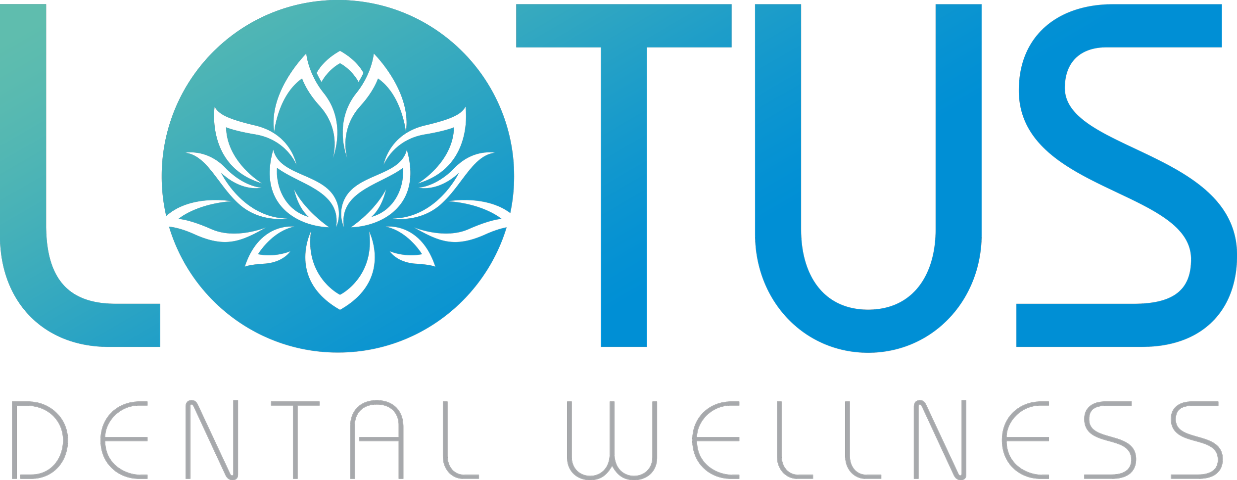 Lotus-Logo-Blue-accent.png