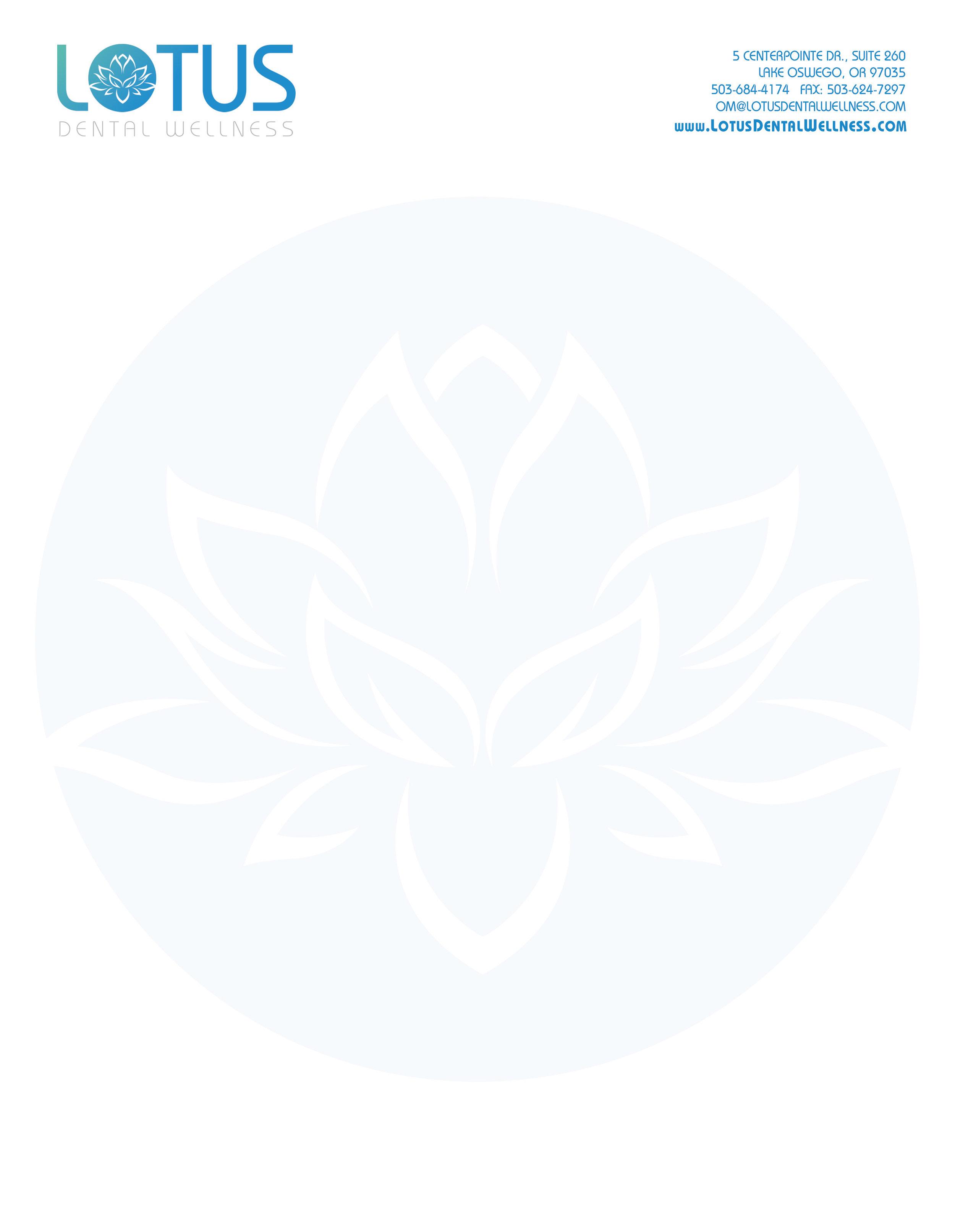 lotusletterhead-7.jpg