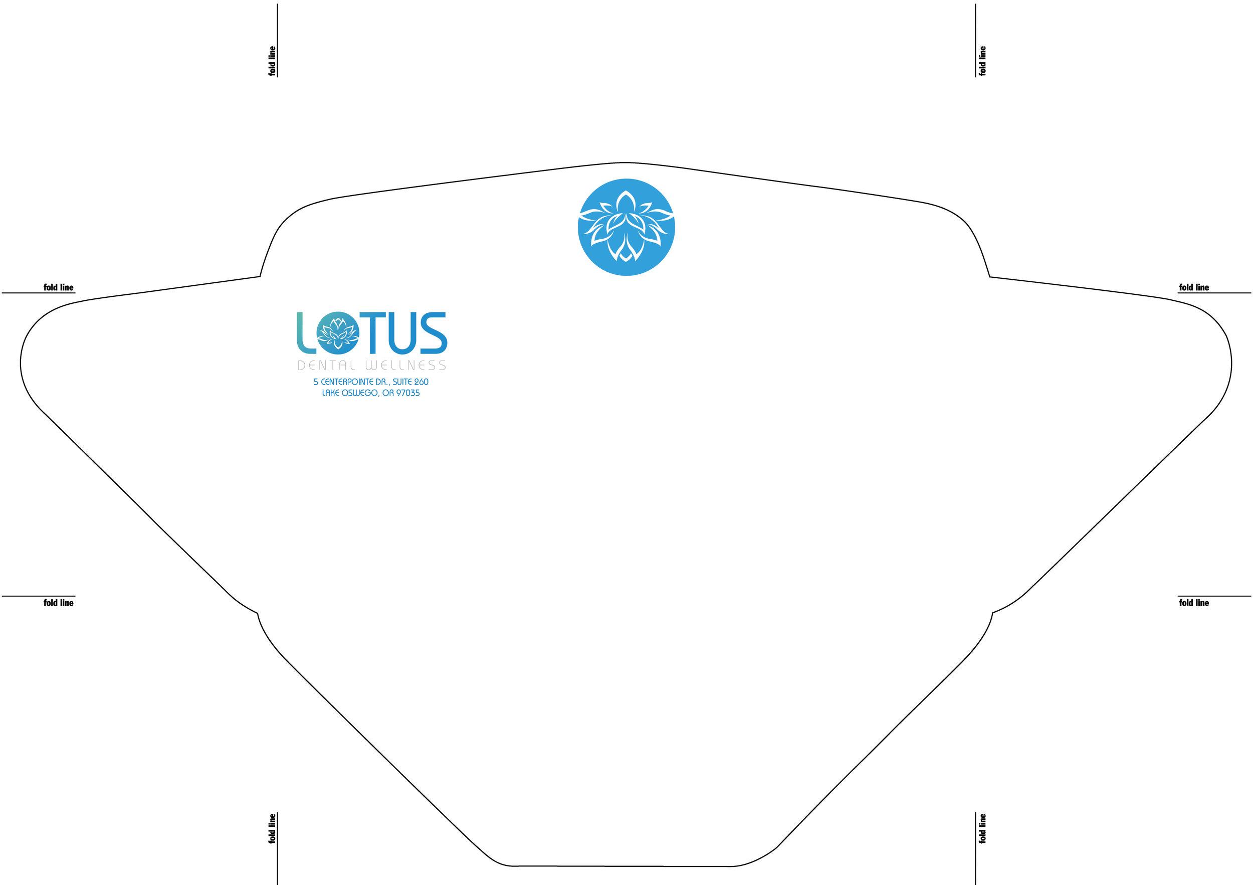 lotusenvelope-5.jpg