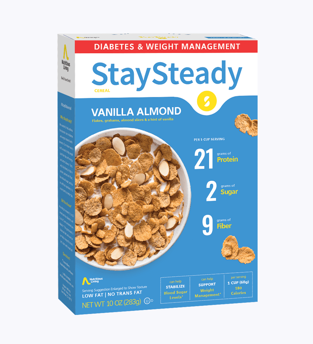 SS_VanillaAlmond_compressed.png