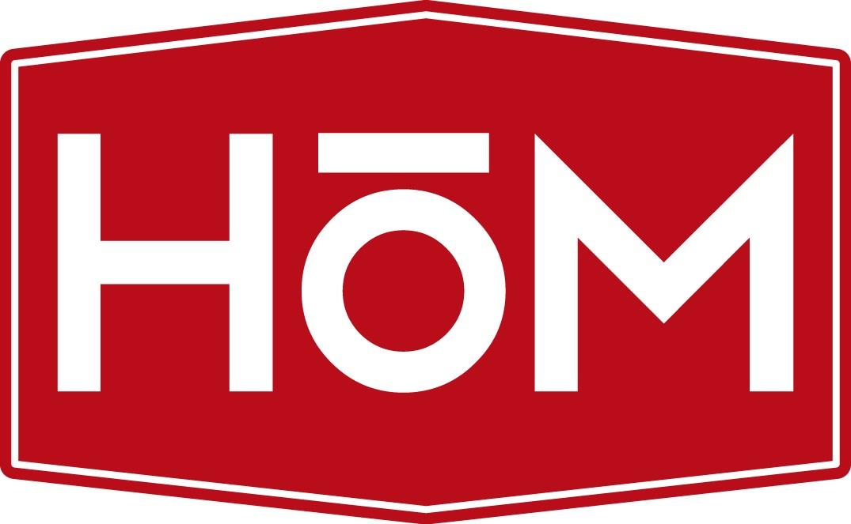 hom_logo.jpg
