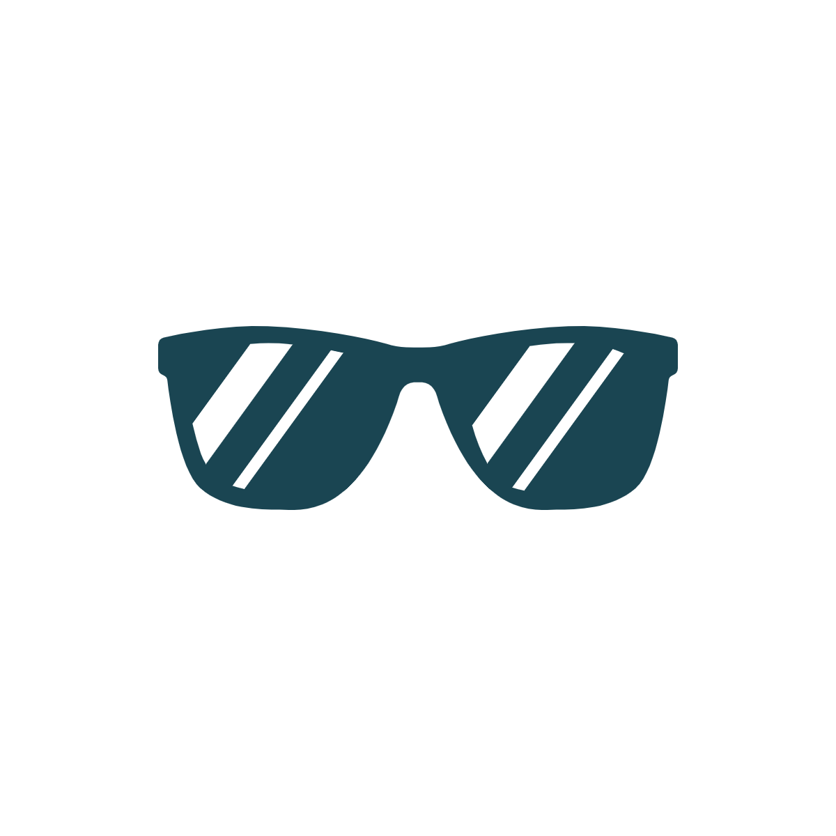 icon_Sunglasses_2902603.png