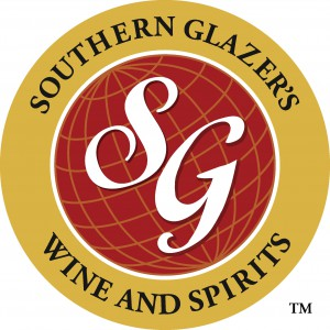 SGWS Logo.jpg