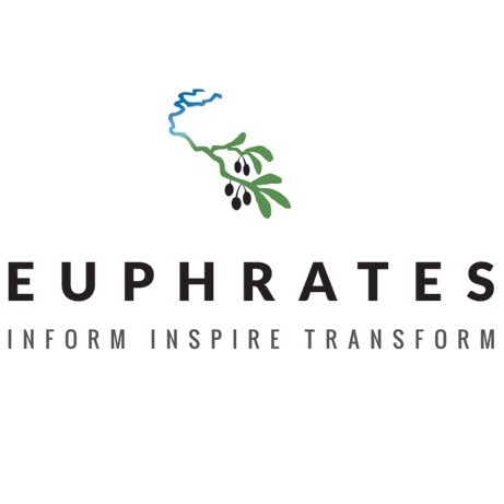 euphrates.png