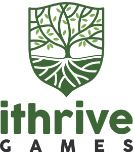 iThrive5-1-265x300.png