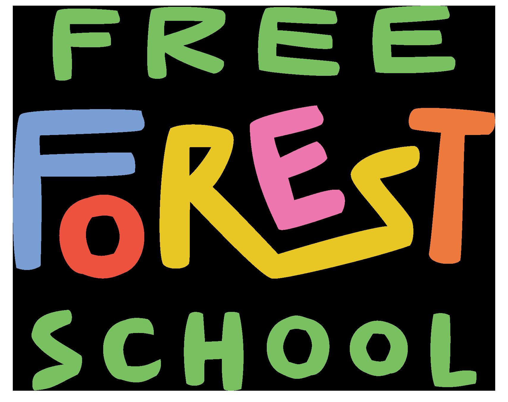 FFS_Logo_Color.png