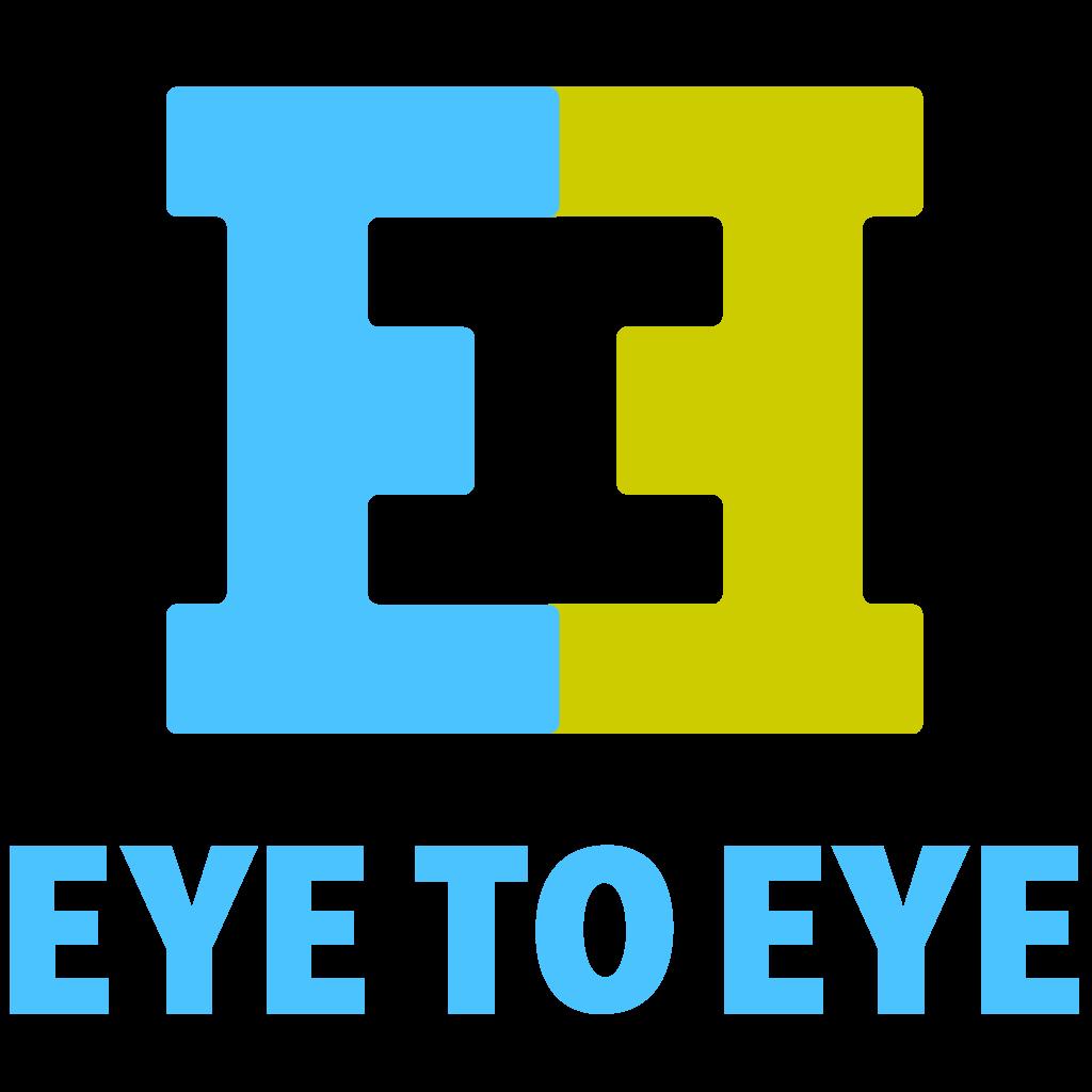Logo_1024x1024 (1).png