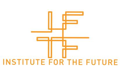 IFTF_logo1.jpg