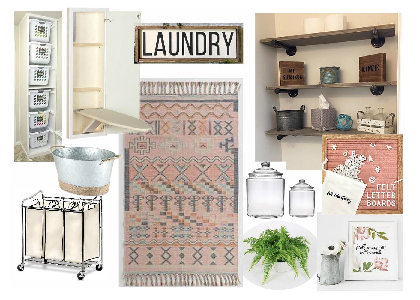 OB-Chalom Laundry.jpg