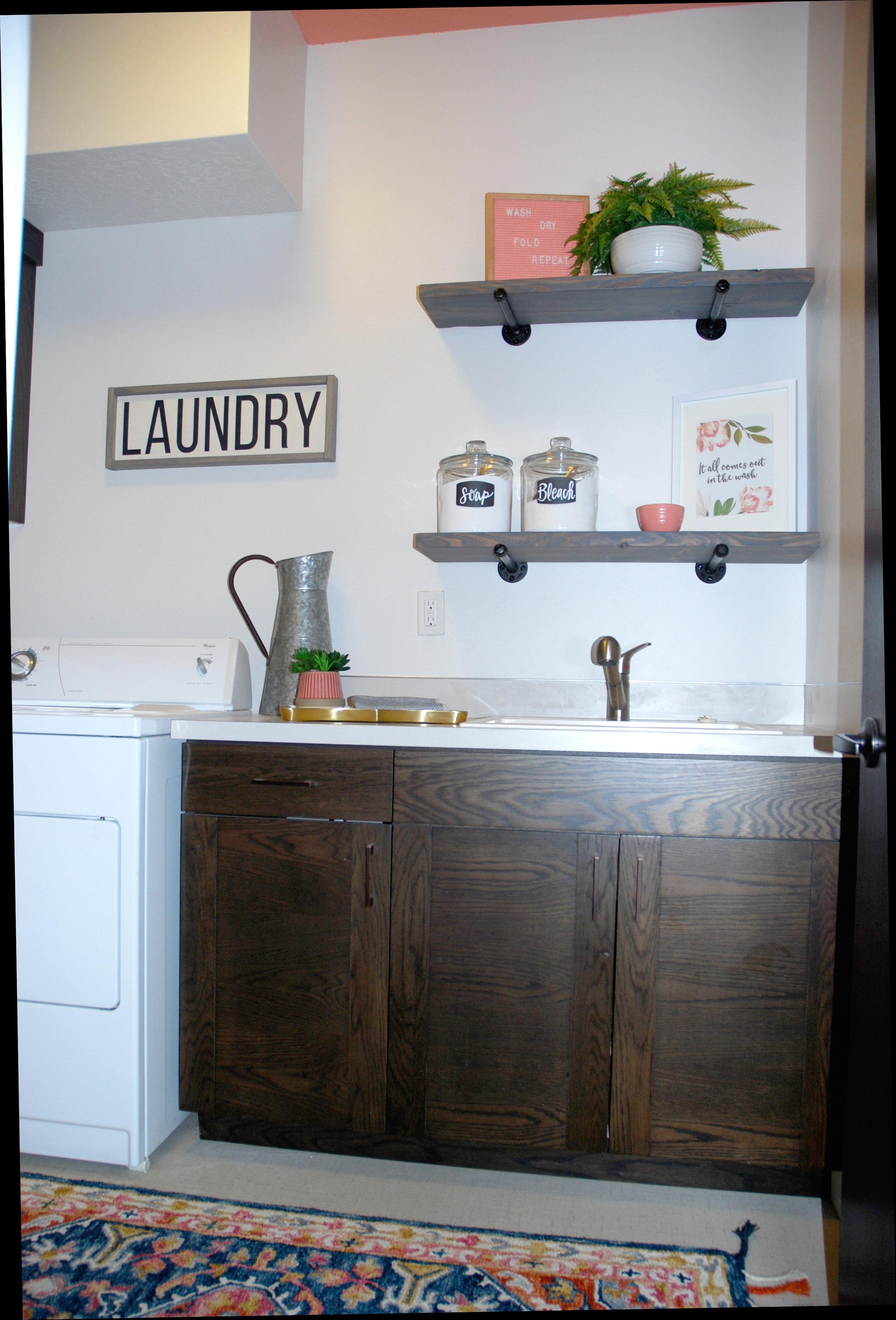 laundry rug.JPG